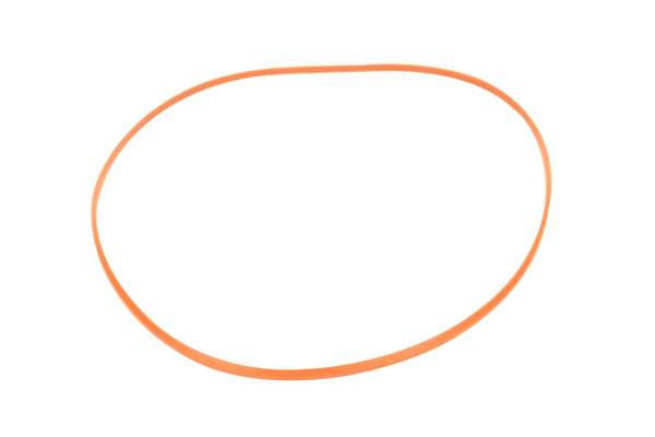 HHP - 4371409 | Liner Seal for Caterpillar C11/C13 | Highway and Heavy Parts - Image 1