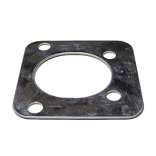 HHP - 4L3020 | Caterpillar Gasket | Highway and Heavy Parts - Image 1