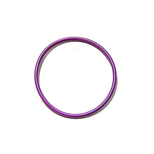 HHP - 3330537 | Cummins Seal - O-Ring | Highway and Heavy Parts - Image 1