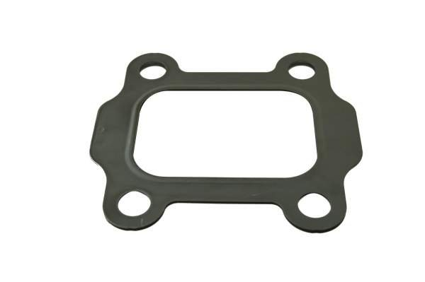 HHP - 3102314 | Cummins ISX/QSX Turbo Mounting Gasket, New | Highway and Heavy Parts - Image 1