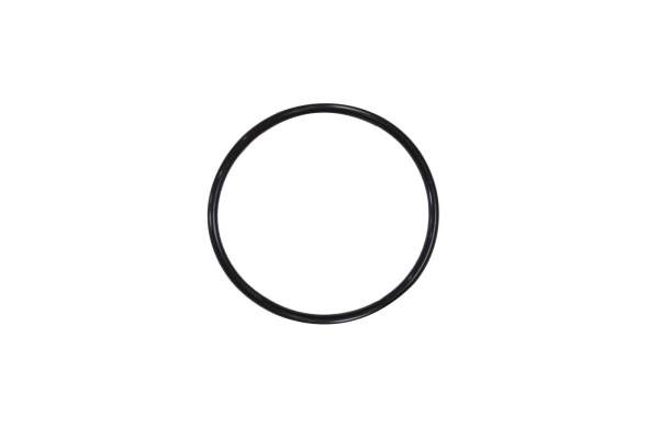 HHP - 6V8676   Caterpillar Seal - O-Ring   Highway and Heavy Parts - Image 1