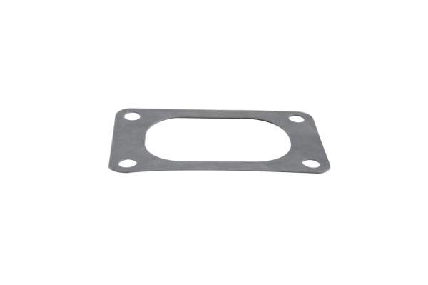 HHP - 5S6735 | Caterpillar Gasket - Cover, CylinderBlock, 3300 | Highway and Heavy Parts - Image 1