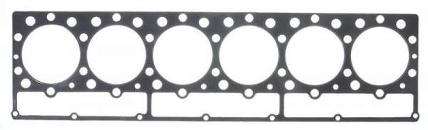 HHP - 6N7263 | Caterpillar Gasket - Cylinder Head | Highway and Heavy Parts - Image 1