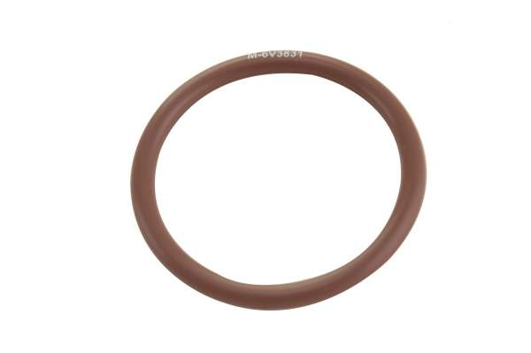 HHP - 6V3831 | Caterpillar Seal - O-Ring | Highway and Heavy Parts - Image 1