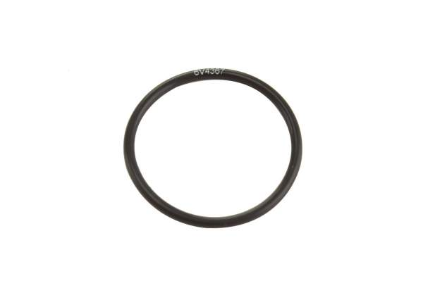 HHP - 6V4367   Caterpillar Seal-O-Ring   Highway and Heavy Parts - Image 1