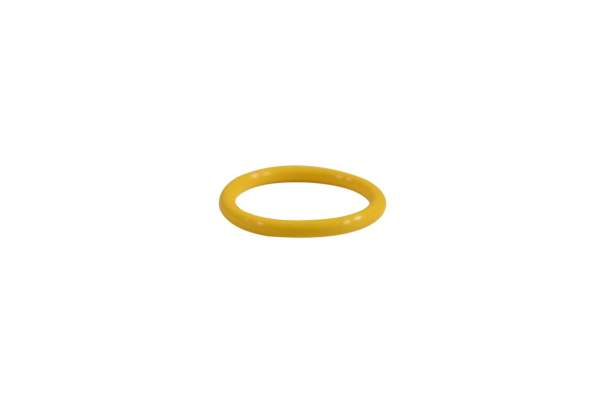 HHP - 8M5248 | Caterpillar Seal - O-Ring | Highway and Heavy Parts - Image 1
