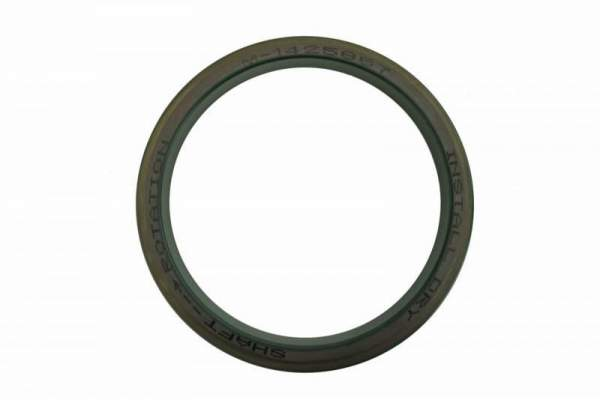 HHP - 1425867 | Caterpillar C15 Front Crankshaft Oil Group Seal | Highway and Heavy Parts - Image 1