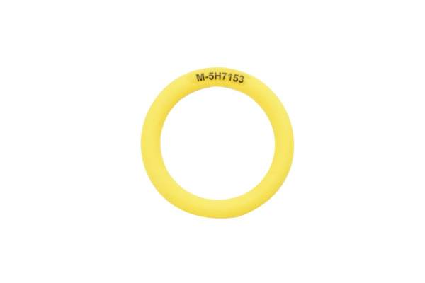 HHP - 5H7153 | Caterpillar 3406/B/C Nozzle Adapter Seal Ring (40mm) | Highway and Heavy Parts - Image 1
