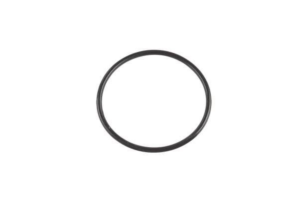 HHP - 8C563 | Caterpillar 3126 Injector Tube Seal Ring | Highway and Heavy Parts - Image 1