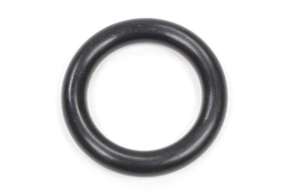 HHP - 8F4994   Caterpillar Seal - O-Ring   Highway and Heavy Parts - Image 1