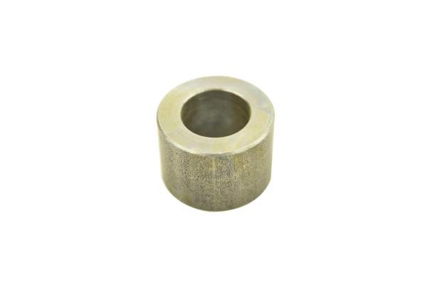 """HHP - 1064159 