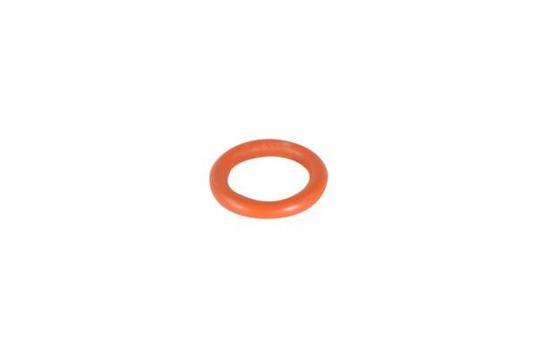 HHP - 1142687 | Caterpillar Seal - O-Ring | Highway and Heavy Parts - Image 1