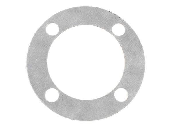 HHP - 2S6151 | Caterpillar Gasket | Highway and Heavy Parts - Image 1