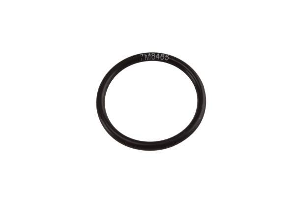 HHP - 7M8485 | Caterpillar Seal - O-Ring | Highway and Heavy Parts - Image 1