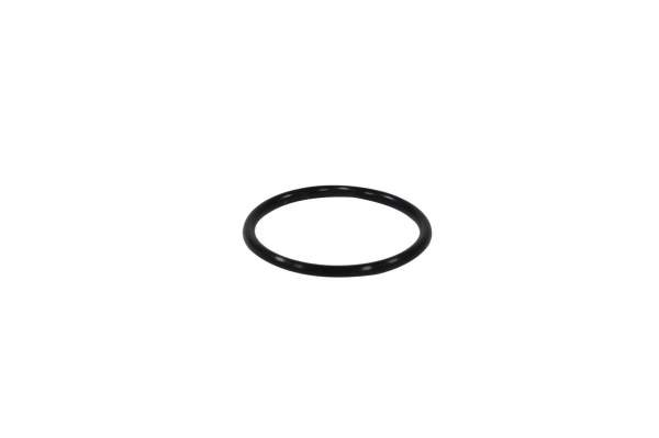 HHP - 619455   Caterpillar Seal-O-Ring   Highway and Heavy Parts - Image 1