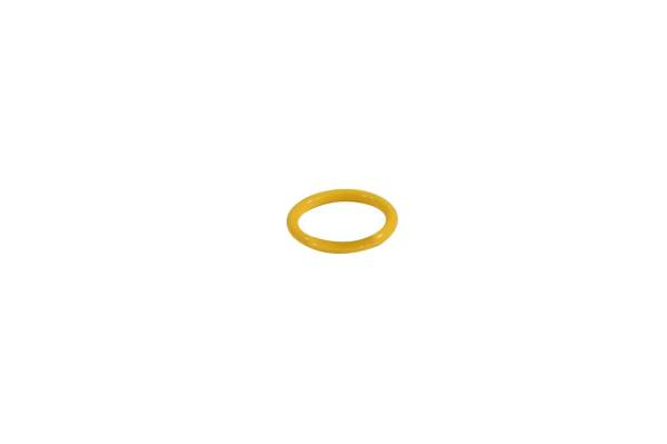 HHP - 8M5253 | Caterpillar Seal - O-Ring | Highway and Heavy Parts - Image 1