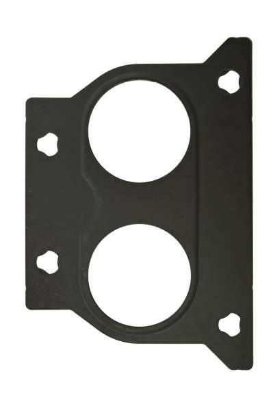 HHP - 3682940 | Cummins ISX/QSX Exhaust Manifold Gasket, New | Highway and Heavy Parts - Image 1
