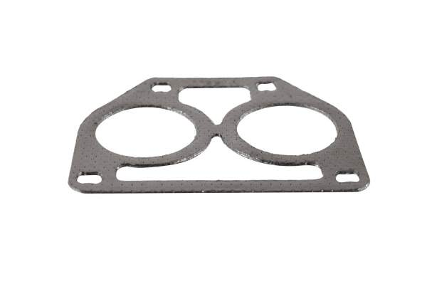 HHP - 4907448   Cummins ISX/QSX Exhaust Manifold Gasket, New   Highway and Heavy Parts - Image 1