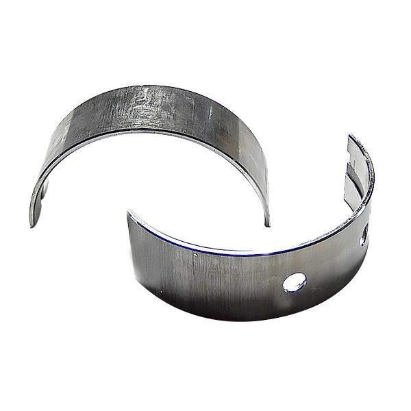 HHP - 1450164   Caterpillar 3114/3116/3126/C7 .50mm OS Main Bearing   Highway and Heavy Parts - Image 1