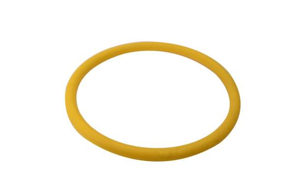 HHP - 5H7704   Caterpillar C15/3406B O-Ring Seal   Highway and Heavy Parts - Image 1