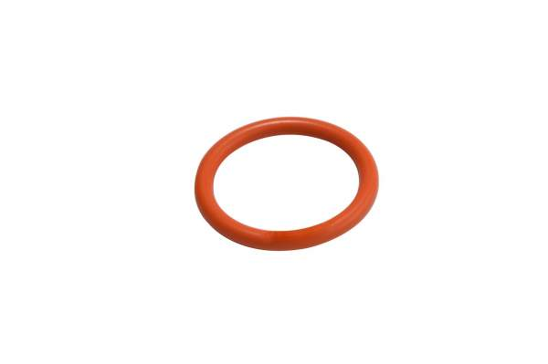 HHP - 1090072 | Caterpillar Seal - O-Ring Oil Line Tube | Highway and Heavy Parts - Image 1