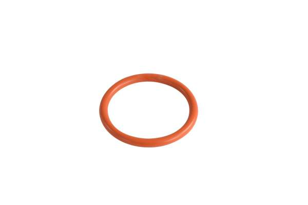 HHP - 1090076 | Caterpillar Seal - O-Ring | Highway and Heavy Parts - Image 1