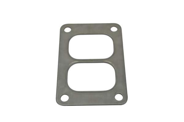 HHP - 1S4295   Caterpillar Gasket - Turbo Mounting   Highway and Heavy Parts - Image 1