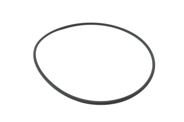 HHP - 3033247 | Cummins ISX/QSX Intake Connection Seal, New | Highway and Heavy Parts - Image 1