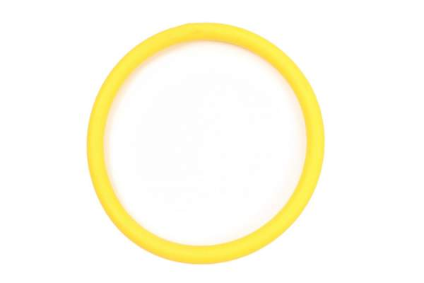 HHP - 8M4992 | Caterpillar Seal - O-Ring | Highway and Heavy Parts - Image 1