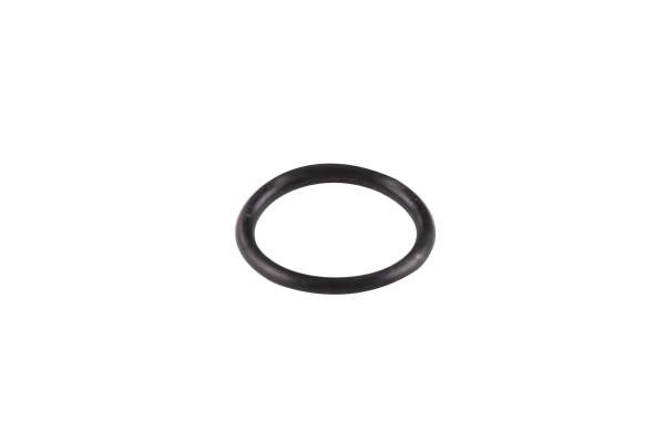 HHP - 6V6609 | Caterpillar Seal - O-Ring | Highway and Heavy Parts - Image 1