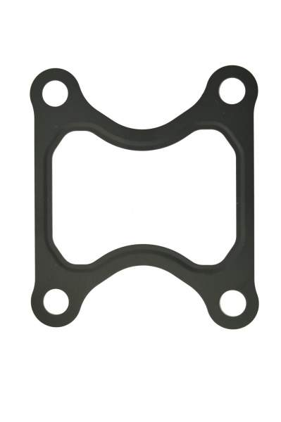 HHP - 4026884   Cummins ISX/QSX Turbocharger Mounting Gasket, New   Highway and Heavy Parts - Image 1