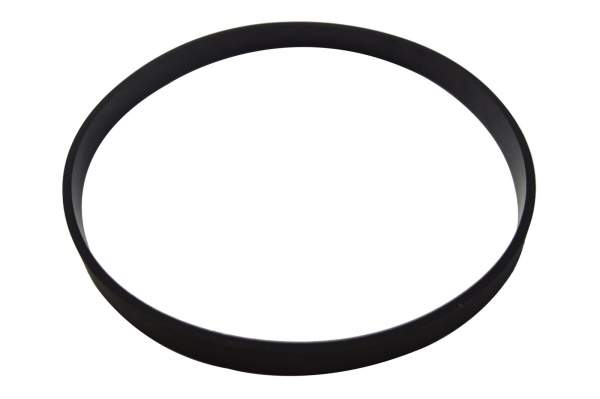 HHP - 8929013 | Detroit Diesel S50/S60 Crevice Liner Seal | Highway and Heavy Parts - Image 1