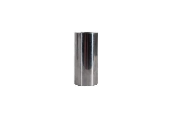 "HHP - 7N9805 | Caterpillar Pin - Piston 1.7"" Diameter, 3300 | Highway and Heavy Parts - Image 1"