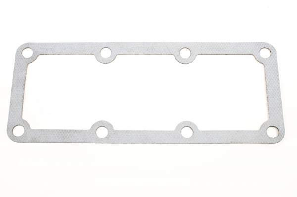 HHP - 4N1848 | Caterpillar Gasket | Highway and Heavy Parts - Image 1