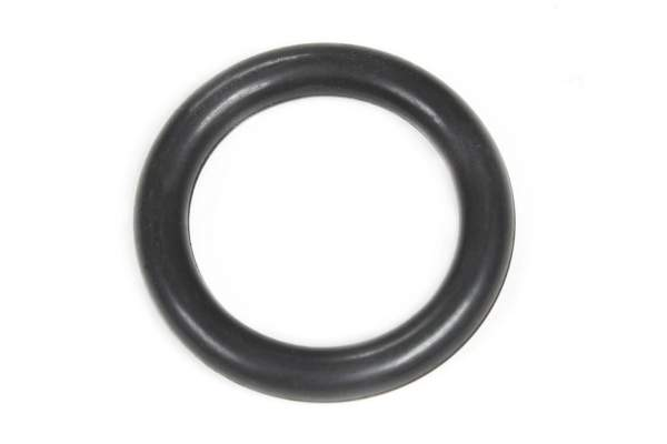 HHP - 5P8119 | Caterpillar Seal-O-Ring (3412) | Highway and Heavy Parts - Image 1