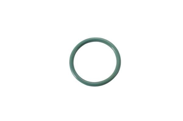 HHP - 5P3456 | Caterpillar Seal - O-Ring | Highway and Heavy Parts - Image 1
