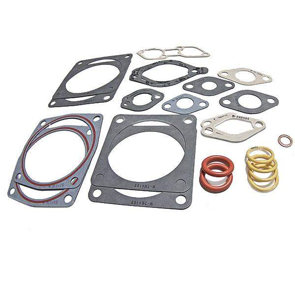 HHP - 5P9116 | Caterpillar Gasket Set - Oil Cooler | Highway and Heavy Parts - Image 1