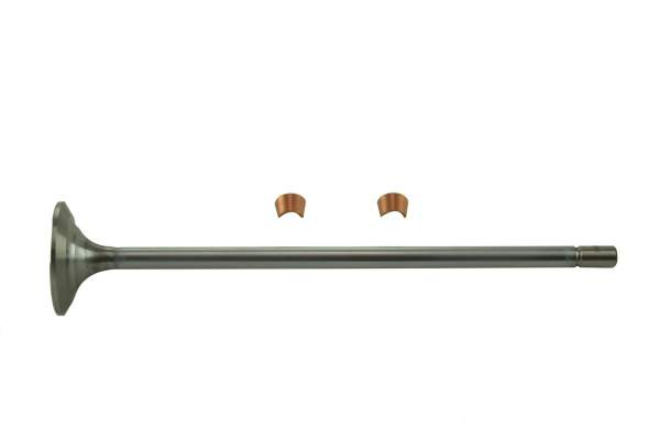 HHP - 23529629 | Detroit Diesel S50/S60 Intake Valve | Highway and Heavy Parts - Image 1