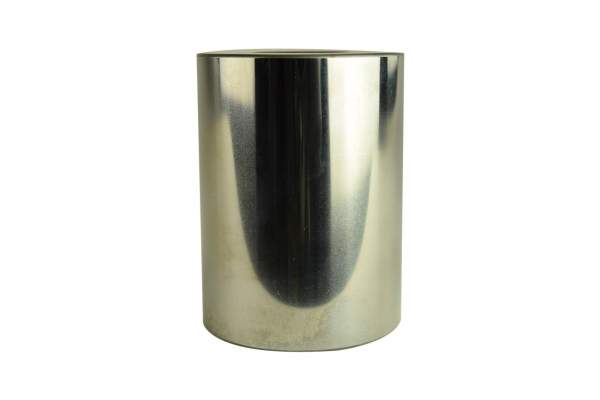 HHP - 4923748 | Cummins ISX Piston Pin, New | Highway and Heavy Parts - Image 1