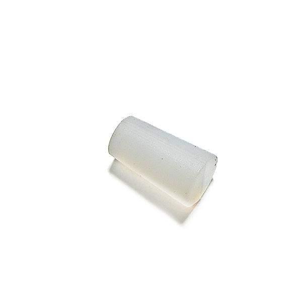 HHP - 4089255 | Cummins Plug, Cavity | Highway and Heavy Parts - Image 1