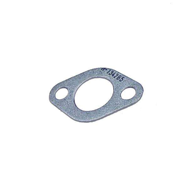 HHP - 134285 | Cummins Gasket - Oil Pump | Highway and Heavy Parts - Image 1
