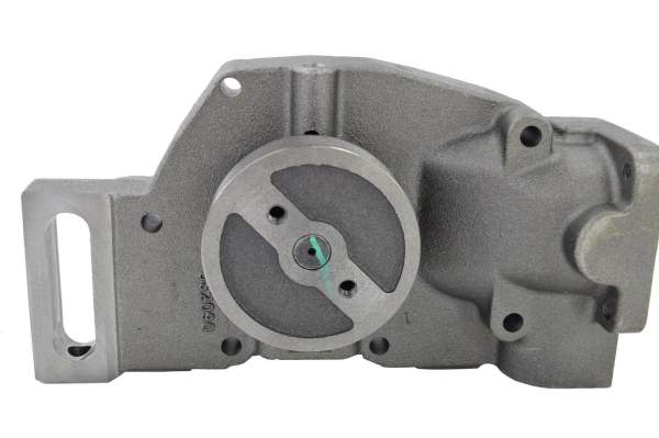 HHP - 3803605 | Cummins N14 Water Pump, New | Highway and Heavy Parts - Image 1