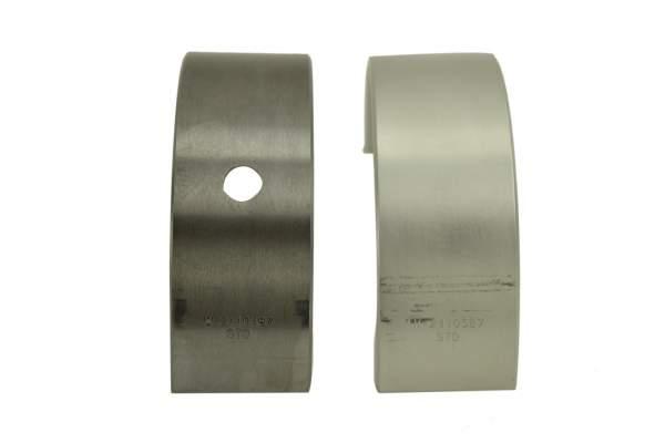 HHP - 2110587|Main Bearing|Highway and Heavy Parts - Image 1