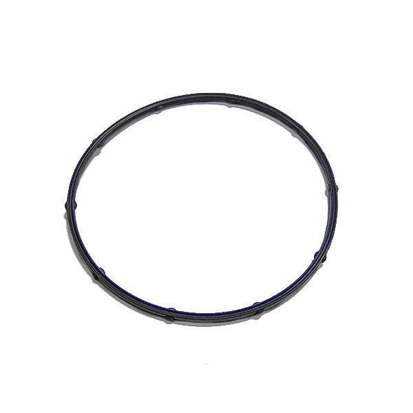 HHP - 4985660 | Cummins Seal, Cam Cover | Highway and Heavy Parts - Image 1