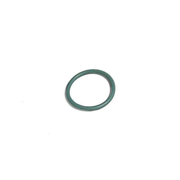HHP - 3052586 | Cummins O-Ring | Highway and Heavy Parts - Image 1