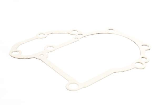 HHP - 4N1104 | Caterpillar Gasket | Highway and Heavy Parts - Image 1