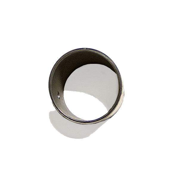 HHP - 2W0027 | Caterpillar Mid Range Connecting Rod Bushing | Highway and Heavy Parts - Image 1