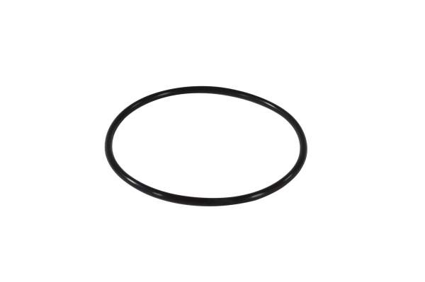 HHP - 6V4314 | Caterpillar Seal - O-Ring | Highway and Heavy Parts - Image 1