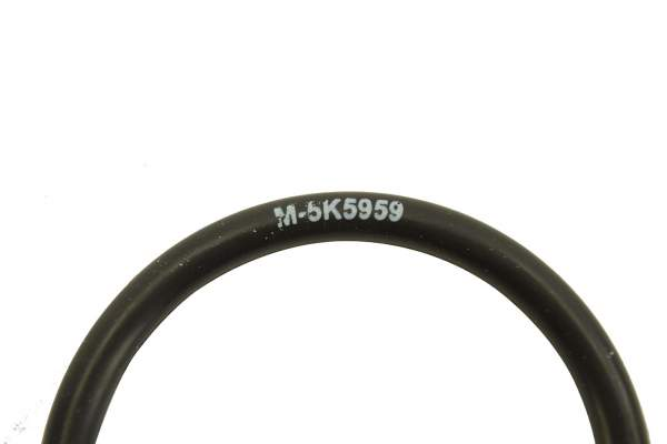 HHP - 5K5959 | Caterpillar Seal - O-Ring | Highway and Heavy Parts - Image 1