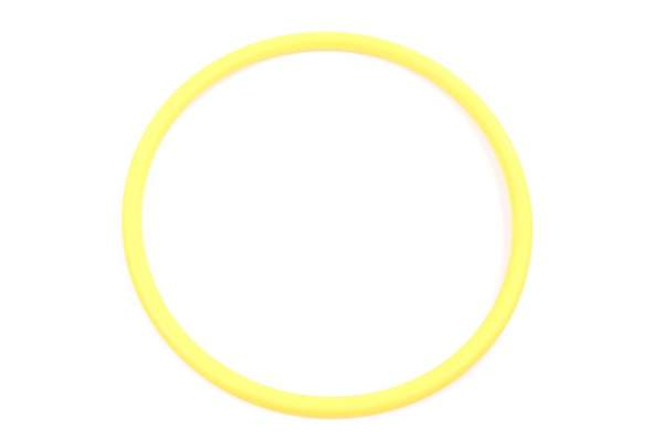 HHP - 2M5173 | Caterpillar Seal - O-Ring | Highway and Heavy Parts - Image 1